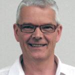 Frans Tijink