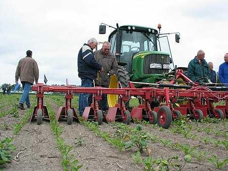 onkruiden_bestrijding-aardappelopslagbestrijding-Zeewolde-09