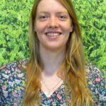 Suzanne Gunter-Dommisse